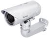 Vivotek VC-CA-IP7361 IP Bullet Camera