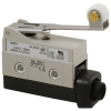 Snap Action, Limit Switches -- Z2726-ND -Image
