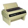 Oki Pacemark 3410 Dot Matrix Printer -- 61800801