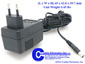 Linear Transformers and Power Supplies -- D-12V0-0A2-E23 - Image