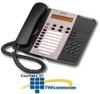 Mitel 5215 IP Phone -- 50003790