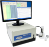 Electroacoustic and Conductivity Pore Analyzers -- Wave Series - Image