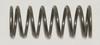 Metric Compression Spring -- MC075-0385 -Image