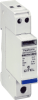 DS210.DC Surge Suppressor -- DS210-12DC