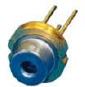Blue -Violet Laser Diode -- NV4V31SF