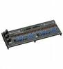 Termination Board -- HiSHPTB/32/ABB1B-02
