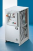 Chiller Systen for Oil -- 3337300