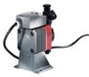 Solenoid-driven Diaphragm Metering Pump, 20.0 GPH -- GO-74125-38