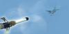 High-power Radar Jamming and Decoy System -- Sky Buzzer®