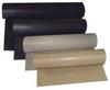 PTFE fiberglass coated adhesive -Image
