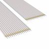 Flat Flex Cables (FFC, FPC) -- A9AAT-1502F-ND -Image