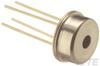 mV Output Piezoresistive Silicon Pressure Sensor -- 50