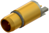 Coaxial Connectors (RF) -- 1711-60044-TD-ND -Image