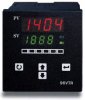 Process Autotuning PID Controller -- 96VTR11 - Image