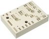 Power IGBT Transistor -- V23990K438F401A