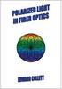 Polarized Light in Fiber Optics -- ISBN: 9780819457615