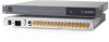 All Optical Routing Switch From 4x4 Up To 192x192 Ports, Trinity Video
