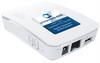 Delta T Alert Gateway Wireless Temperature Monitoring System