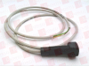 ELOBAU 122271 ( SENSOR W/CABLE 4CONDUCTOR WIRES )