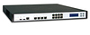 Network Appliance for Small to Medium Business -- CAR-4000 -- View Larger Image