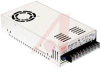 POWER SUPPLY, AC-DC,ENCLOSED,SWITCHING,12V, 25A 300W -- 70069597-Image