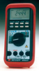 M7000/M8000 Series Dual Display Digital Multimeters -- M8035