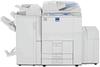 B&W Multifunction Printer -- 9080