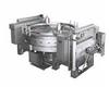 Wet High Intensity Magnetic Separator - Image