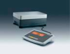 Sartorius Signum Benchtop Heavy-Duty High-Capacity Scales, Regular SIWR -- se-14-557-154