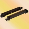 Board and Wire Connectors, 1.27 mm (0.050 in.), Minitek127®, Minitek127® Board to Board, Height (Pin)=6.3mm (0.248in). -- 20021621-00006D1LF - Image