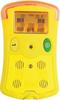 GMI Portable Detector -- V!SA