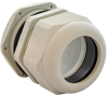 Cable and Cord Grips -- 377-2208-ND -Image