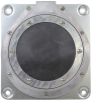 Level Control Diaphragm Switch -- BM45