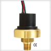 Low Pressure Switch -- PS11 Series