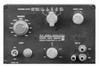 Oscillator -- 1311A -- View Larger Image