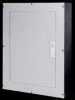 Telephone Cabinet -- AB-10104T - Image