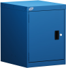 Stationary Compact Cabinet -- L3ABG-2412L3 -- View Larger Image