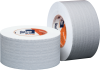 Insulation Seaming Tape -- MB 100CT -Image