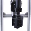 Rectangular Inner Profile Measurement System -- RF096-170x110 -Image