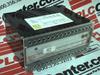 TYCO 256-XWMUQQFA-C3-XS ( TRANSDUCER 480/120VAC 60HZ AUX SUPPLY ) -Image