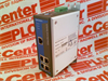 THE MOXA GROUP EDS-305-T ( INDUSTRIAL UNMANAGED ETHERNET SWITCH WITH 5 10/100BASET(X) PORTS, -40 TO 75°C ) -Image