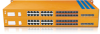 Managed Industrial Ethernet Switches -- MX6028L Series -Image