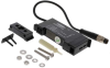 Optical Sensors - Photoelectric, Industrial -- 2170-D12SP6FPY1Q-ND -Image