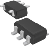 Diodes - RF -- 863-1274-2-ND -Image
