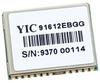RF Receivers -- 3155-YIC91612EBGG-U8CT-ND - Image