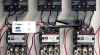 CTlogger (Small) -- DLGR0003
