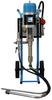 Airmix® -- 40-50 Pump - Stainless Steel