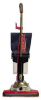 "Oreck Commercial Premier Series OR102DC Upright Dirt Cup Vacuum Cleaner - 16"" -- O-OR102DC"