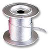 Bulk Cable -- SAC-94-B