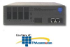 InnoMedia Analog Dual Mode Enerprise Gateway For BroadBand.. -- MTA-3030